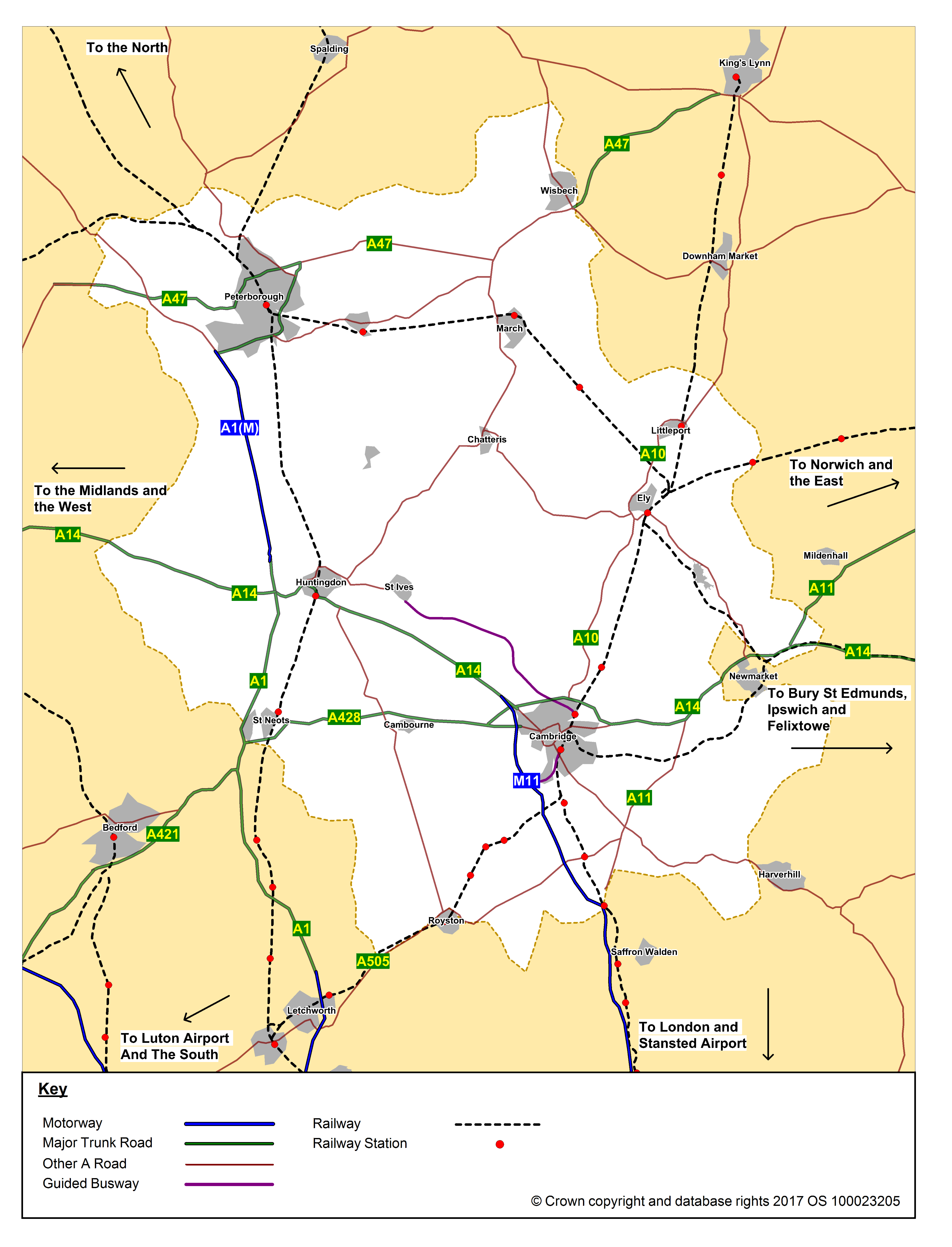 GIS Maps | Cambridgeshire Insight Open Data Gis Maps Download on animation download, python download, excel download, linux download, mac download,