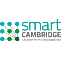 Smart Cambridge